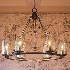 camino vintage candelabra round chandelier 63 trendy camino vintage candelabra round chandelier 63 gallery