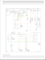 1996 pontiac sunfire wiring diagram 1996 wiring diagrams online pontiac sunfire wiring diagram