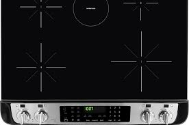 20 oct the pros and cons of induction cooktops
