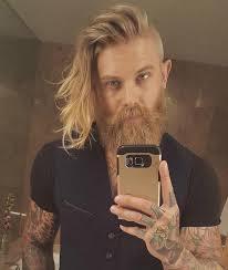 Comment choisir une coupe de cheveux homme? Top 100 Coiffures En Degrade Coupe De Cheveux Homme