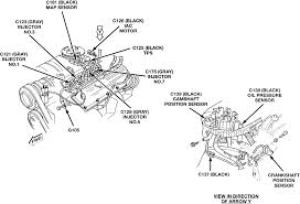 jeep 5 2 engine diagram jeep wiring diagrams online