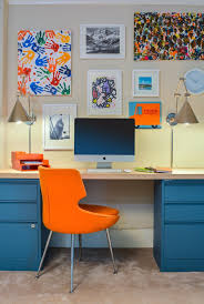 funky office decor. Picture Funky Office Decor R