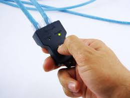 how to make an ethernet cable simple instructions ethernet cable tester