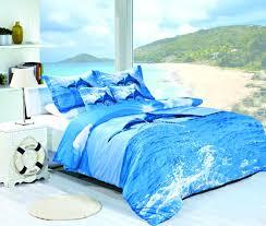 ocean themed comforters. Beautiful Themed Enchanting Beach Bedding Twin Theme Decor Themed Comforters  Queen Comforter Sets   On Ocean Themed Comforters F