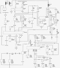 Hilux wiring diagram unique hilux wiring diagram dowloads articles wiring diagram circuit design