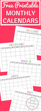 windows printable calendar 2018 best 25 menu calendar ideas on pinterest monthly menu planner