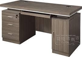 stylish office desks. Get Quotations · Shanghai Office Furniture Stylish Desk Computer Home Manager Level Staff Desks D