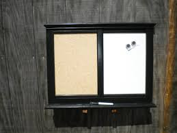 Bulletin Boards For Sale U2014 Jen U0026 Joes Design  Decorative Bulletin Decorative Bulletin Boards For Home