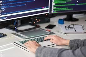 Online Event Registration Software Cvent