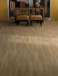 commercial grade carpet. Continental-carpet-collection-mesa-carpet-tile Commercial Grade Carpet R