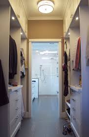 great master bathroom with walk in closet 77 on wonderful home