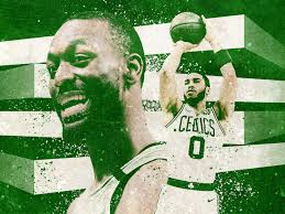 1 day ago · the boston celtics could not land a star during the 2021 nba offseason, but it was nonetheless a busy summer for the franchise. Reintroducing The Contenders Boston Celtics The Ringer
