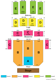 Fisher Theatre Seating Chart Detroit Mi Fisher Theatre Mi Seating Chart