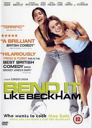 bend it like beckham sabrina s site bend it like beckham