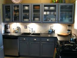 kitchens with painted black cabinets. Brilliant Kitchens Gold Kitchen Decor White Paint Black Design Ideas And  Cabinets Red With Kitchens Painted