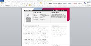 format cv en word sample customer service resume format cv en word home europass written by eslam elmehri on dimanche 3 mai 2015 1414