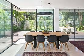 dining table lighting ideas pendant lights captivating dining room pendant lights modern dining room lighting ideas
