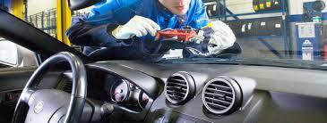 phoenix auto glass replacement phoenix auto glass repair