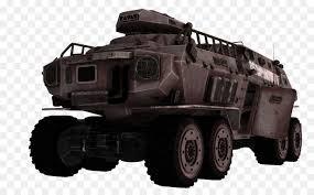 tire armored car humvee motor vehicle creative watermark