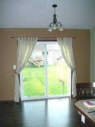 sliding glass door curtains patio durable wooden curtain rods panels sliding glass door curtains patio durable wooden curtain rods panels
