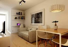 Kleines Esszimmer Einrichten Reizend Wohnideen Wohn Und