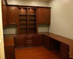 office cabinets design.  cabinets drew camden light home office cabinet at beyond stores office cabinets  design and cabinets design