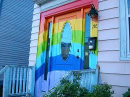 front door paint colors amusingzcom