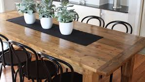 dining room furniture for sale in pretoria. full size of dining room:exceptional richardson brothers room furniture for sale incredible in pretoria i