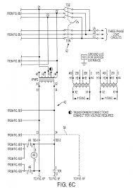 automatic transfer switch wiring diagram pdf fresh fresh generac rh eacad co zenith transfer switch wiring diagram ats panel wiring diagram