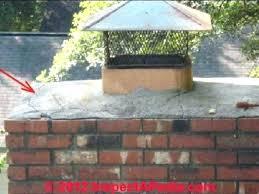 fireplace spark arrestor home depot chimney rain caps suppliers cap definition crown mortar screen fireplace spark arrestor