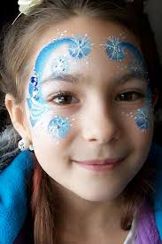 face painting faqs bsagarsidemonkey q how do i remove face paint