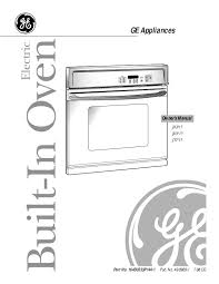 ge oven schematic diagram automotive wiring diagram library \u2022 Refrigerator Schematic Diagram ge p7 oven manual schematics wiring diagrams u2022 rh seniorlivinguniversity co ge spectra oven wiring diagram