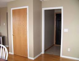 Other Wood Interior Doors With White Trim Exquisite In Other Wood
