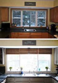 Fluorescent Kitchen Light Covers Easily Change A Recessed Light To A Decorative Hanging Fixture