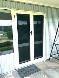 magnetic screen door home depot mesh door screen magnetic screen door home depot magnetic screen door
