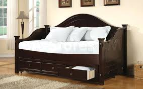 daybed storage trundle size daybed with trundle and storage elegant full bed with trundle daybed storage