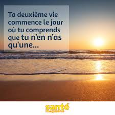Santé Magazine Citation Cest Pas Faux Comme Dirait فيسبوك