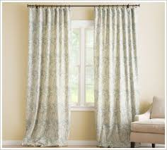 pottery barn canada blackout curtains