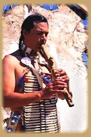 """Résultat de recherche d'images pour """"indien flute"""""""