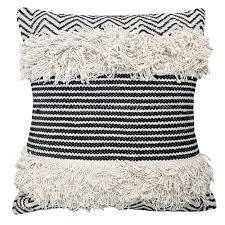 cushion covers custom design indian