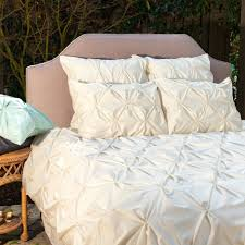 full size of king duvet cover pintuck white pintuck duvet cover canada white pintuck double duvet
