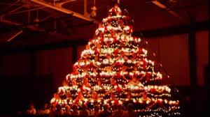East Tennessee Area Christmas Tree FarmsThe Living Christmas Tree Knoxville Tn