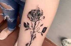 Maybe you would like to learn more about one of these? Ideias De Tatuagens Femininas E Delicadas Para Se Inspirar Blog Da Pajaris Biquinis Moda Viagens E Vida Solar