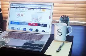 office space organization. Desk Office Space Organization 2