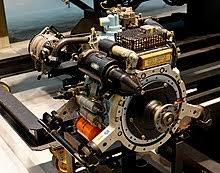 wankel engine wankel rc2 60 aeronautical rotary engine