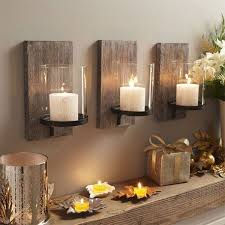 diy home decor ideas with pallets. 10 original and quick to make diy home decoration ideas 7 diy decor with pallets o