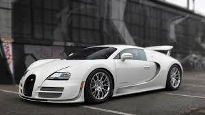 The bugatti veyron it seems is unlike any car made and this film takes us through the process involved in manufacturing this super car. The Last Bugatti Veyron Ever Built Is Up For Grabs Top Gear