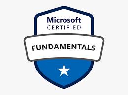Azure Fundamentals Certification Exam for Free