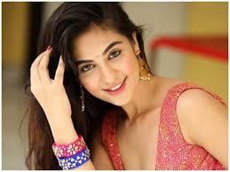 south actress hara wants to choose