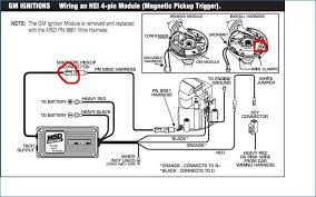 msd digital 6al wiring harness wiring diagram for you • msd 6425 wiring harness data wiring diagram rh 18 4 13 mercedes aktion tesmer de 6al wiring digital msd diagramforaford msd 6al wiring diagram chevy